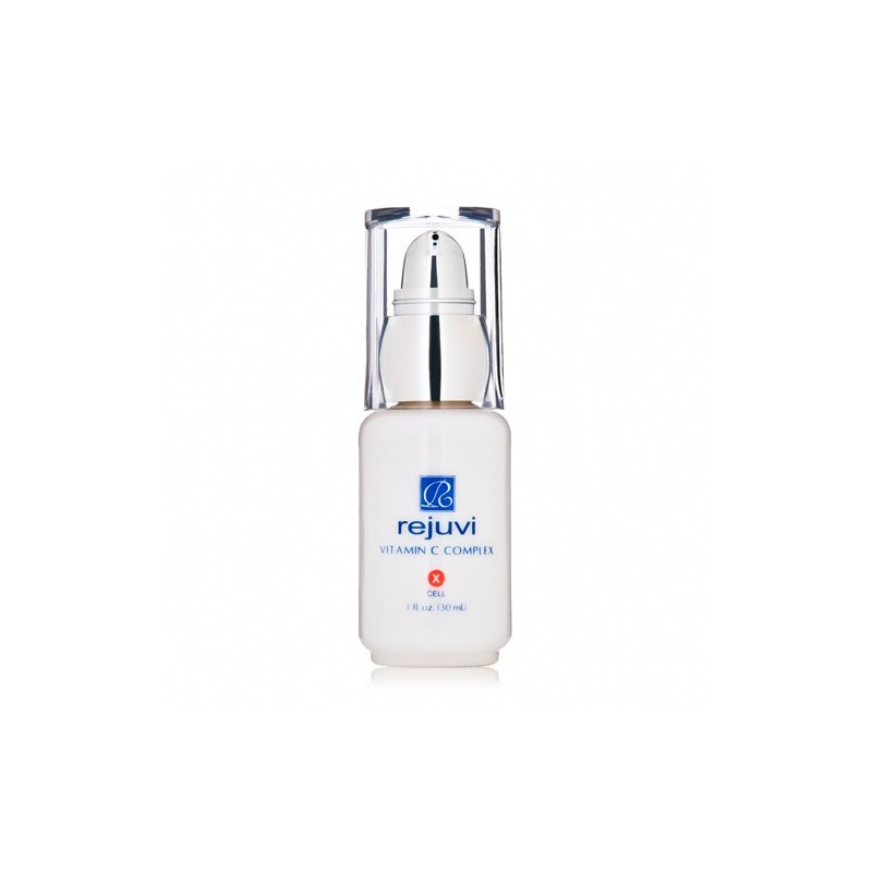 Rejuvi x Cell Vitamin C Complex (30 ml.)