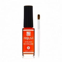 Rejuvi Eyelash Revitalizer