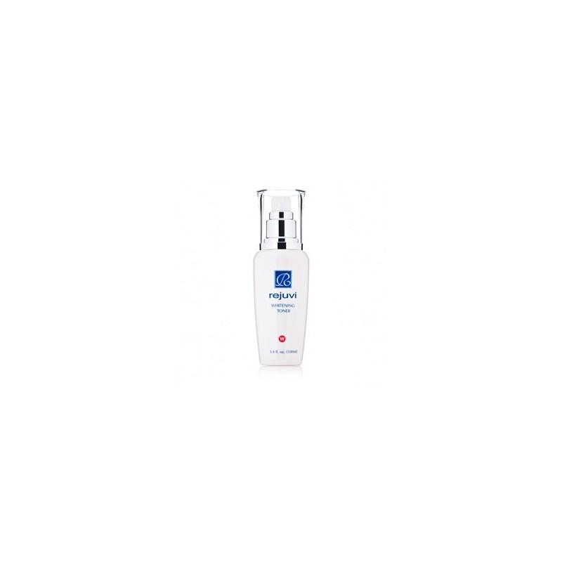 Rejuvi w Skin Whitening Toner (100ml.)