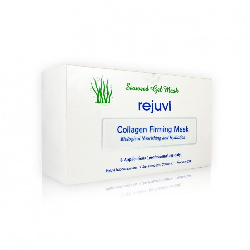 Rejuvi Collagen Firming Mask