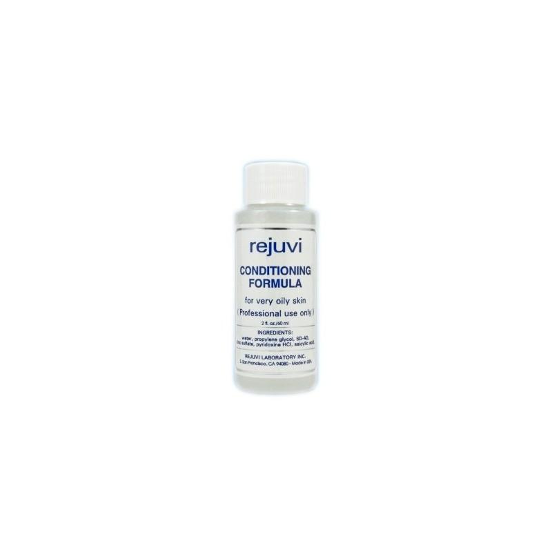 Rejuvi Conditioning Formula  (60 ml.)