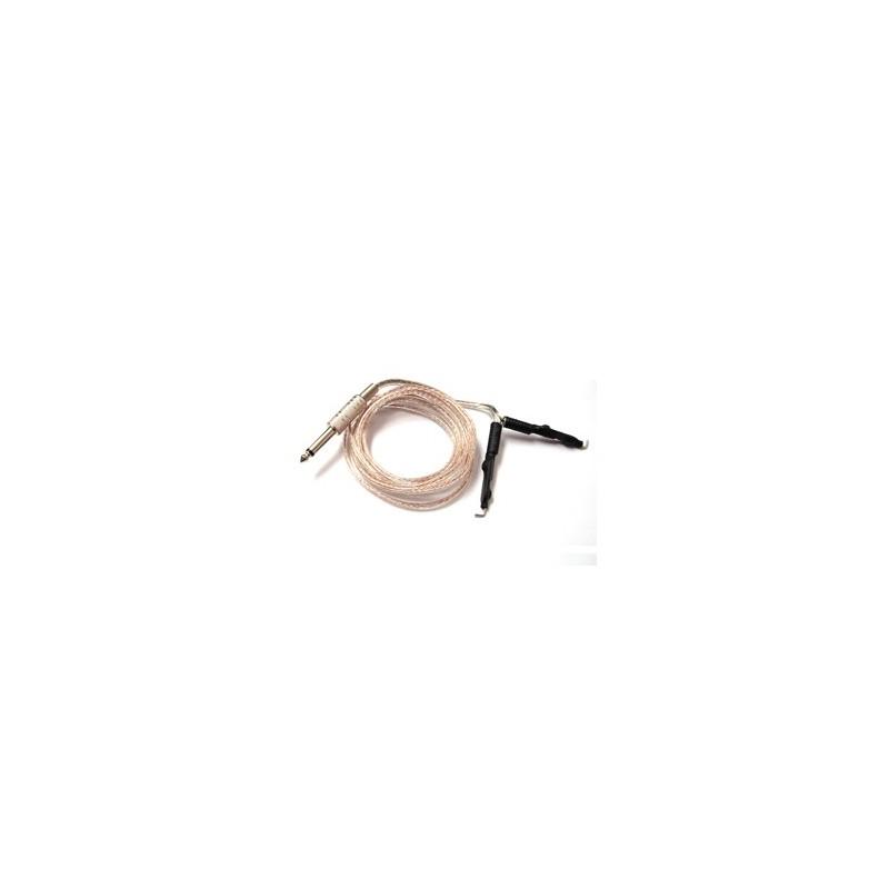 Clip cord (simple)