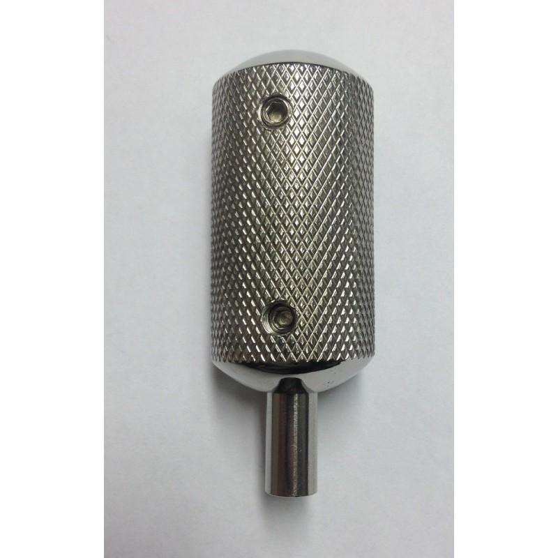 Steel Grip (Nr.1) 25 mm