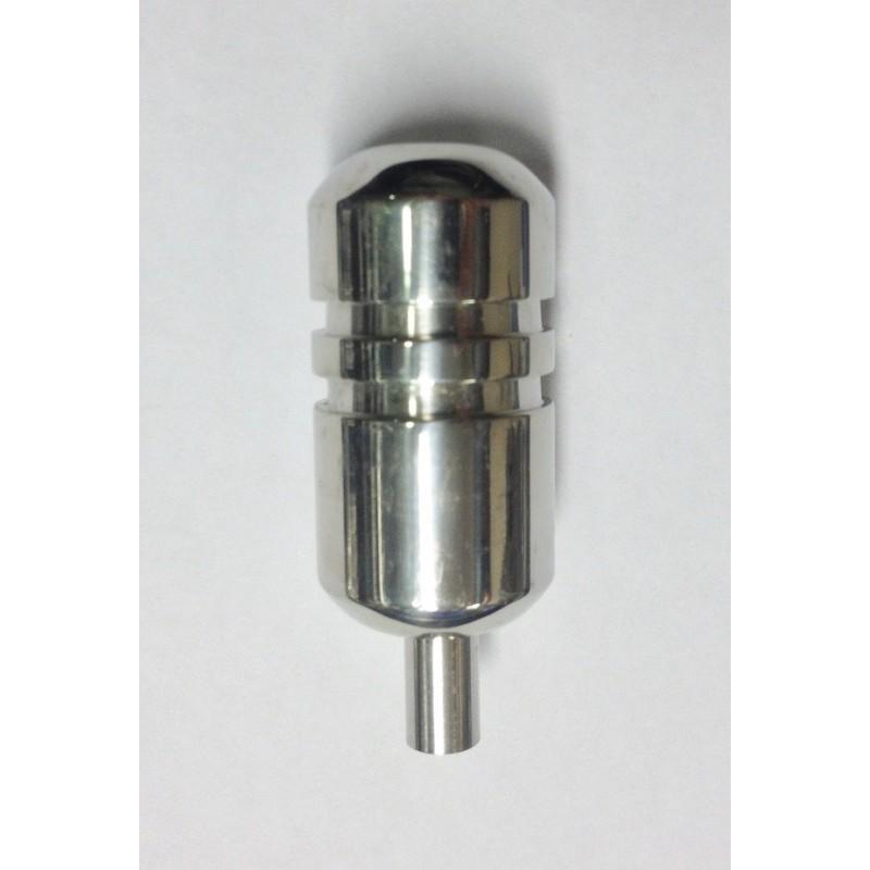 Steel Grip (Nr.5) 22 mm
