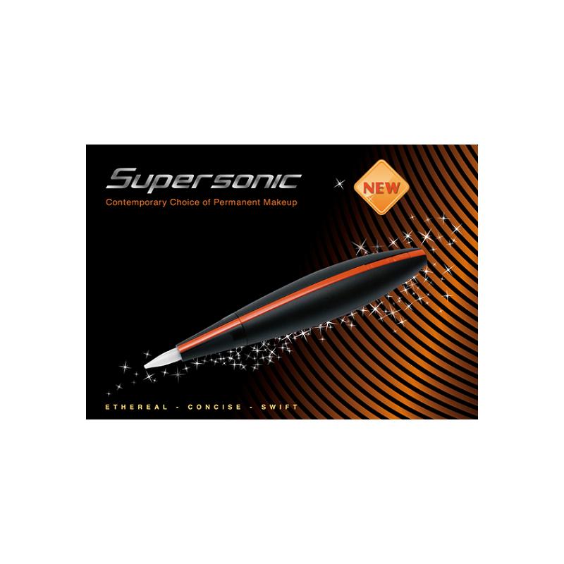 Supersonic Permanent Makeup Machine