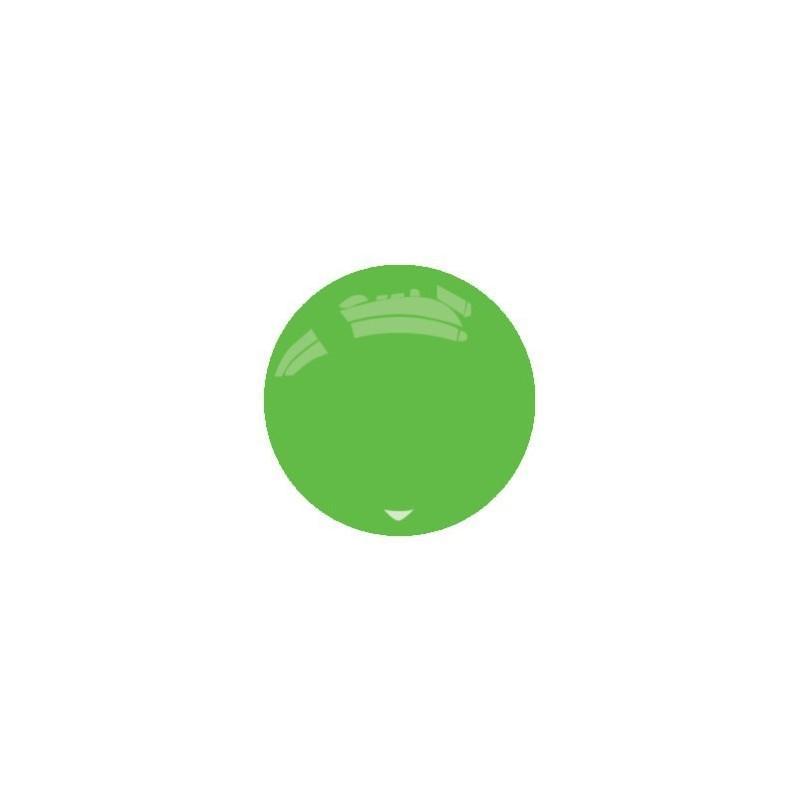 Eternal Ink Nuclear Green (30ml.)