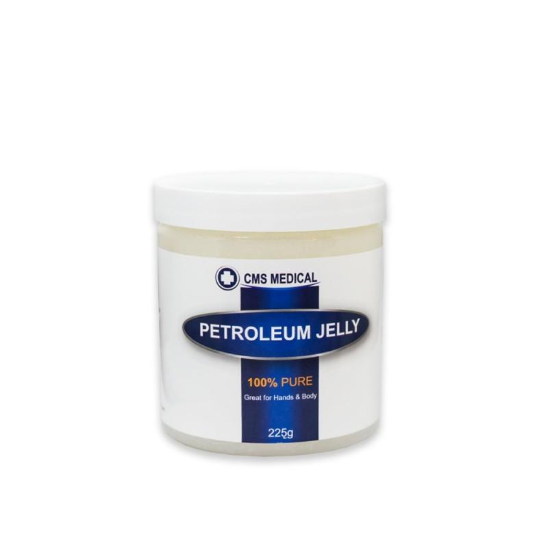 Petroleum Jelly (106 g. / 225g.)