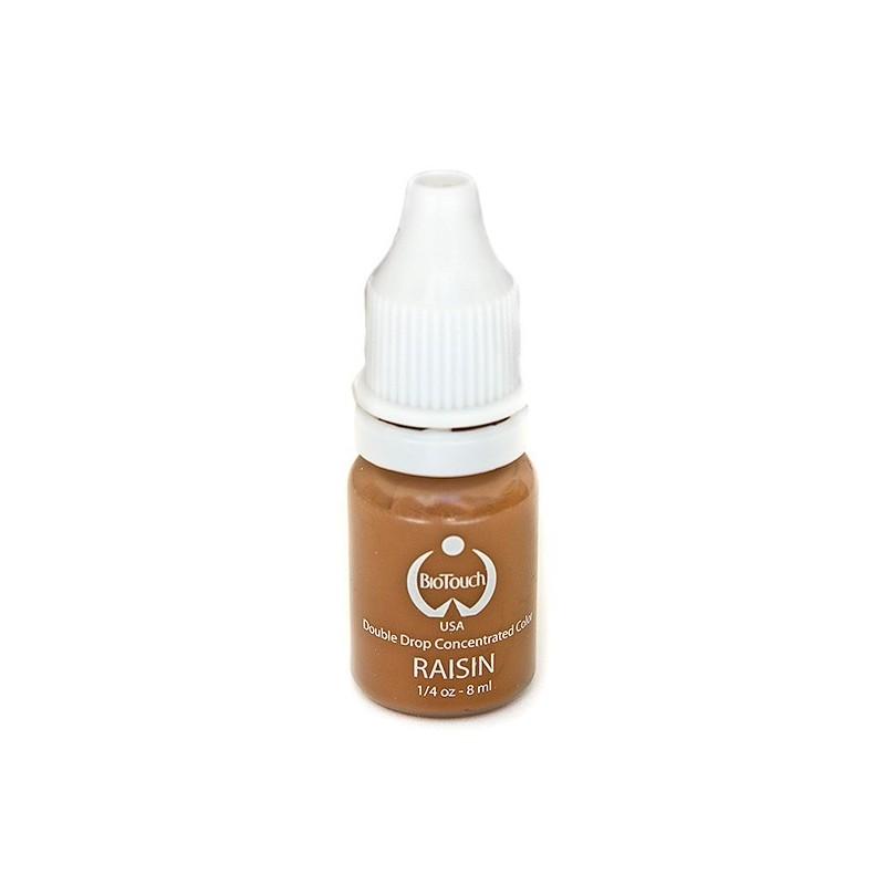 Biotouch Raisin pigment (8ml.)