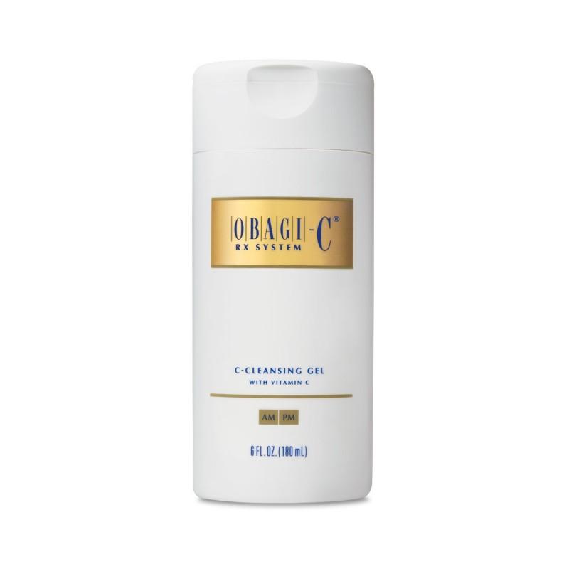 Obagi C-Cleansing Gel FX (180 ml.)