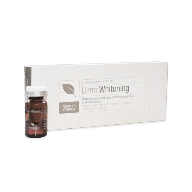 Dermclar Whitening (5ml.)