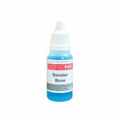 doreme brow booster