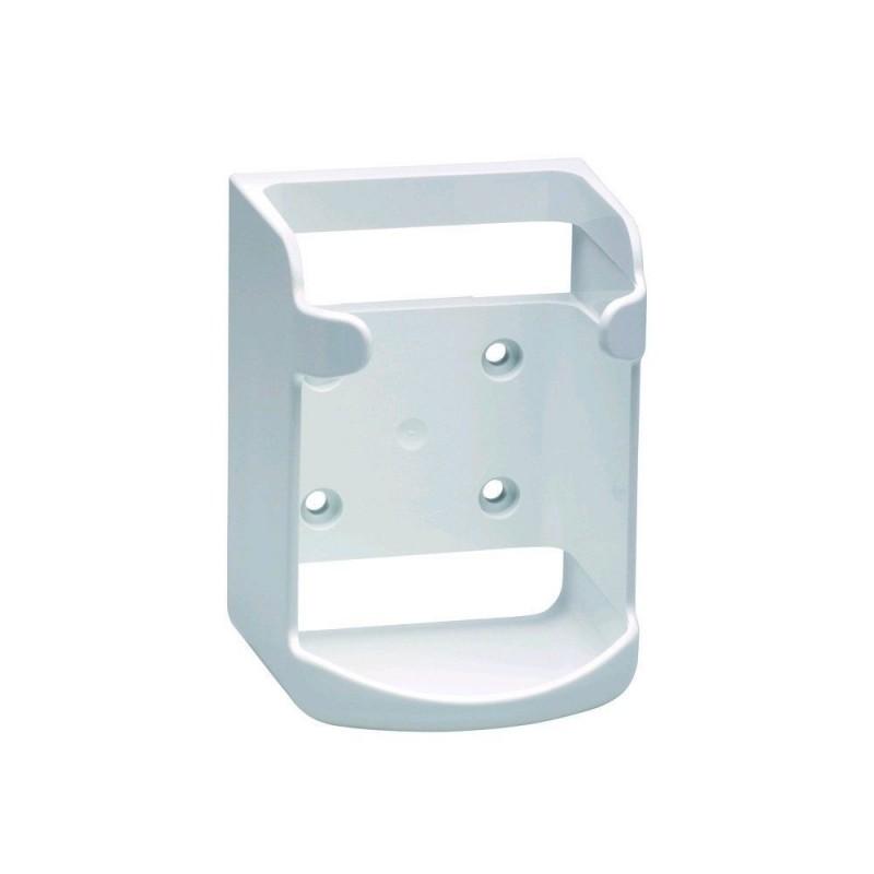 Schülke wall mount 500ml. or 1l. (plastic)