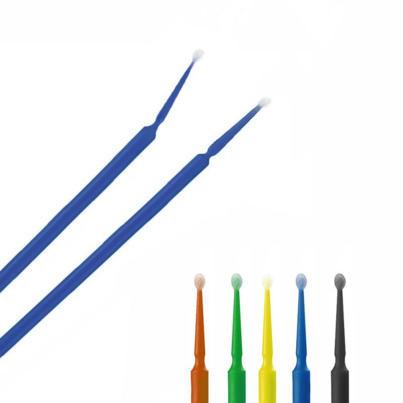 UNIGLOVES Micro brush
