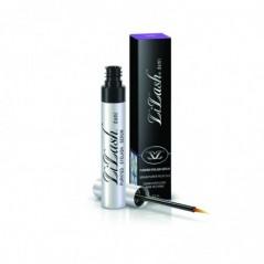 lilash purified eyelash serum