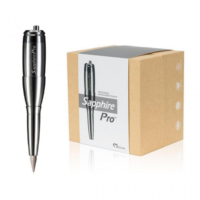 Mei-Cha SAPPHIRE PRO kit