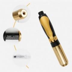 hyaluronic pen