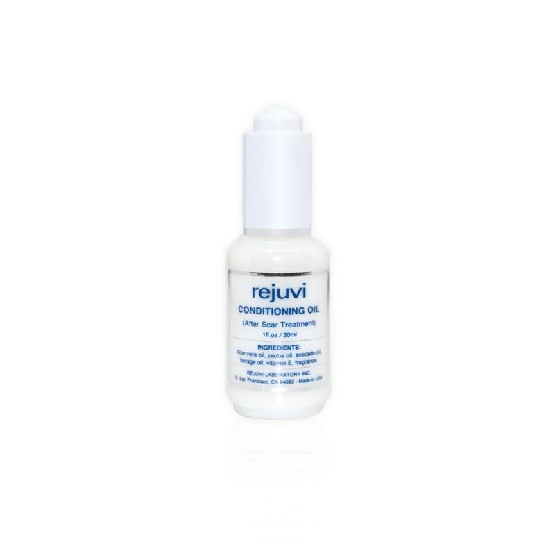 Rejuvi Conditioning oil (30 ml.)