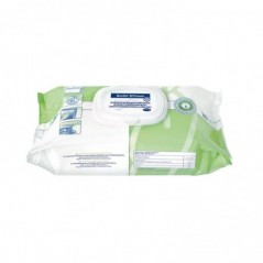 bacillol disinfectant