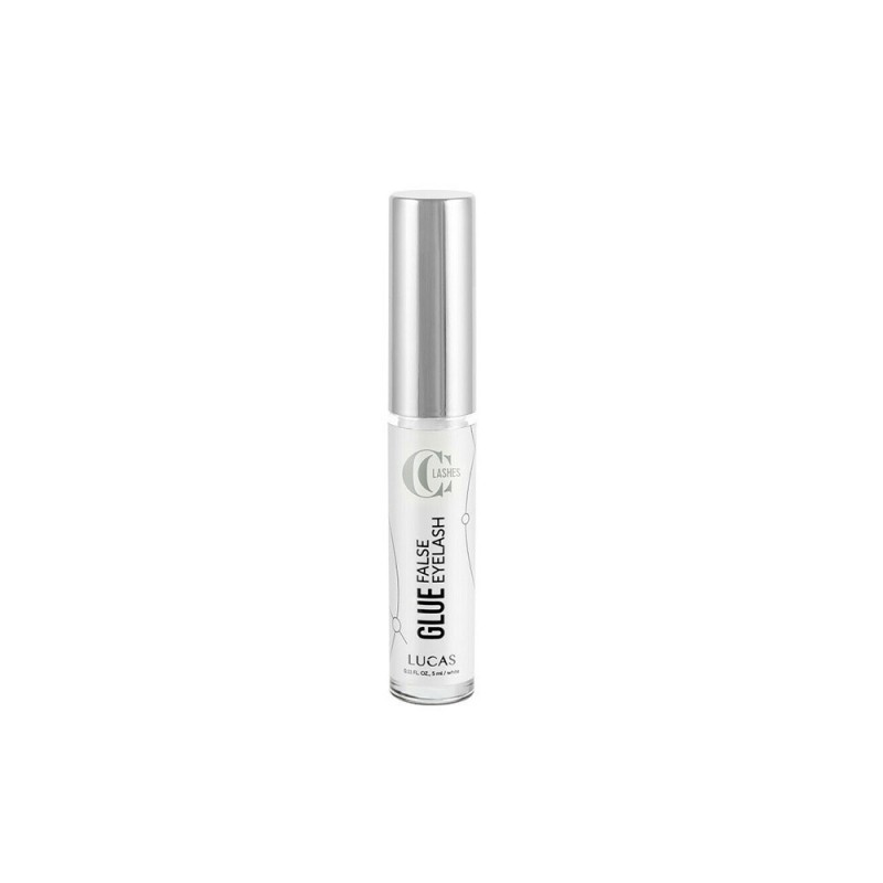 CC Lashes Glue False Eyelash 5ml.