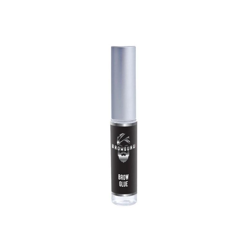 brow lamination glue