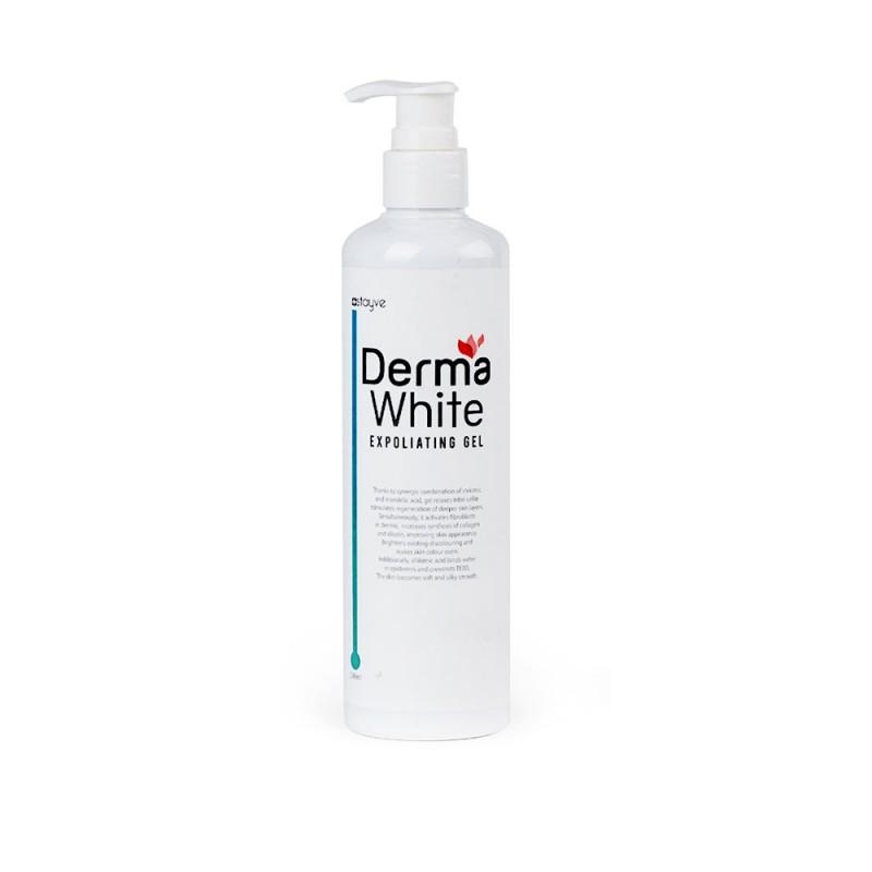 STAYVE Derma White Exfoliating gel 200ml