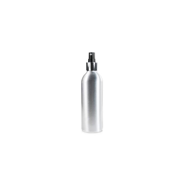 Aluminum Spray Bottle 150ml.