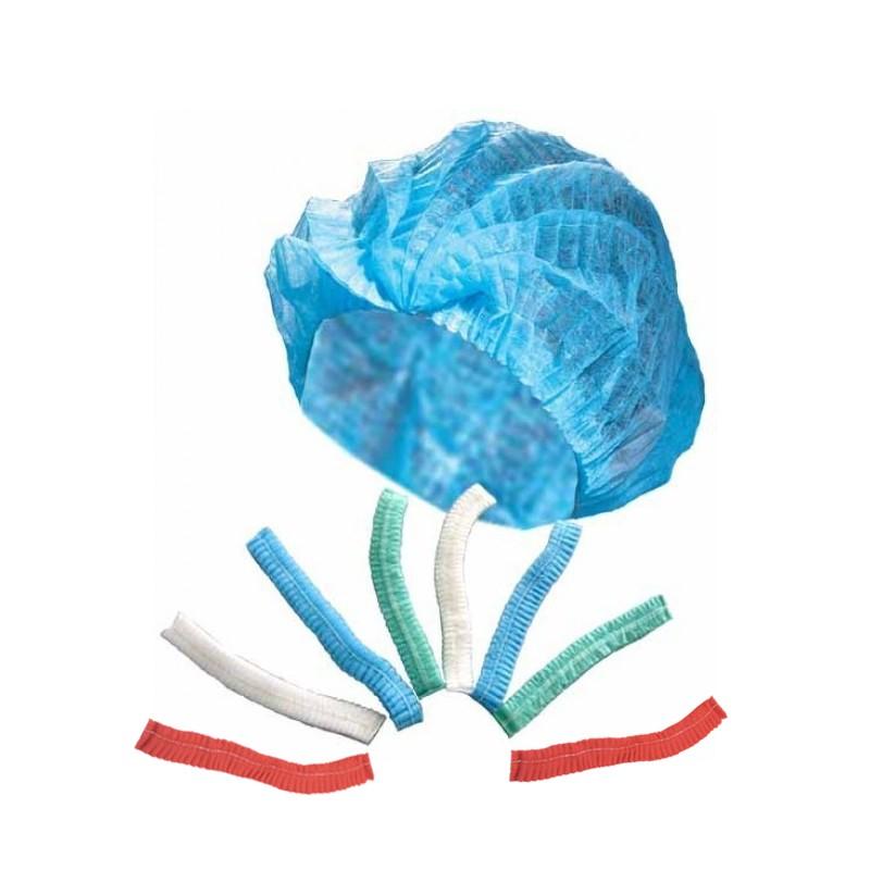 Disposable caps (20pc.)