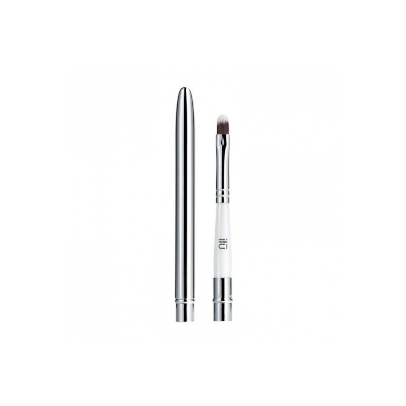 ILU 521 Lip Brush