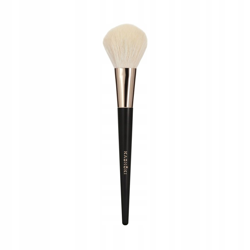 KASHOKI 204 Powder Brush