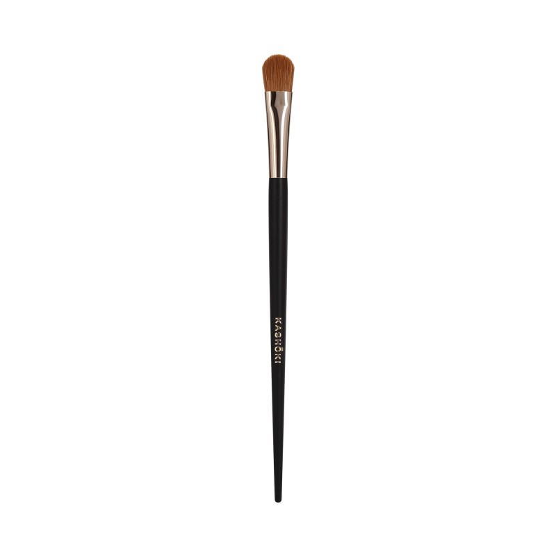 KASHOKI 400 Large Shadow Brush