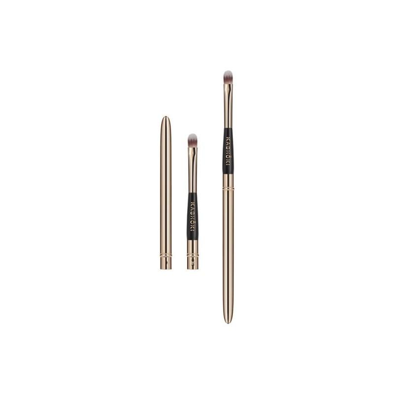 KASHOKI 500 Lip Brush