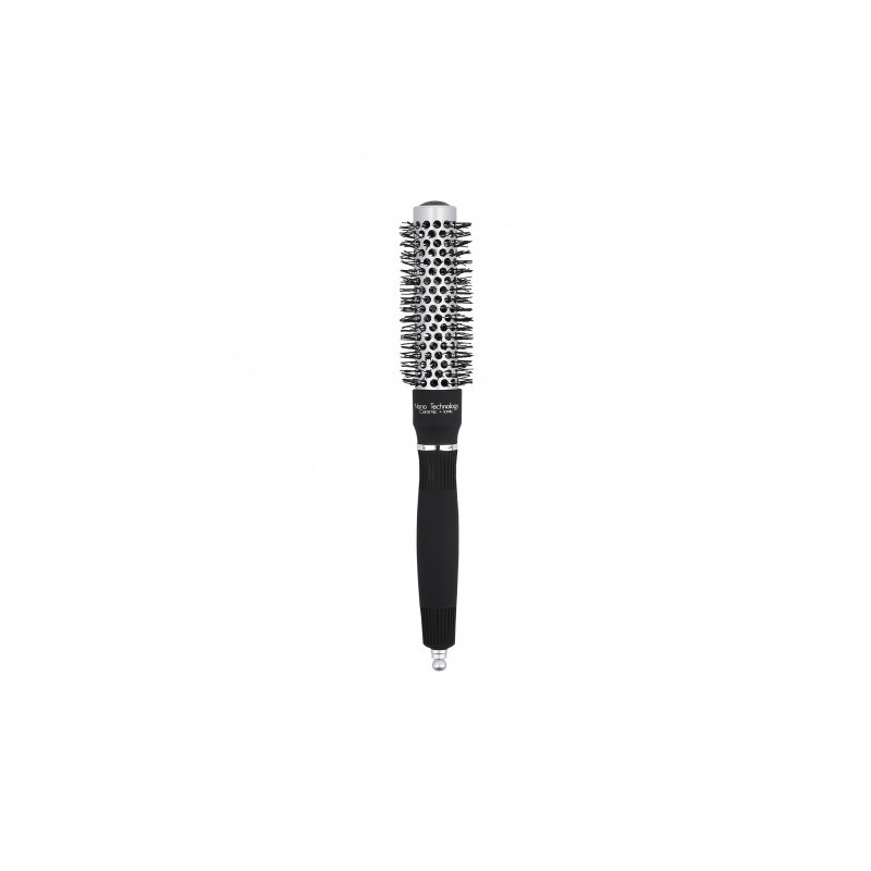 LUSSONI Styling Brush With Removable Pin 32mm