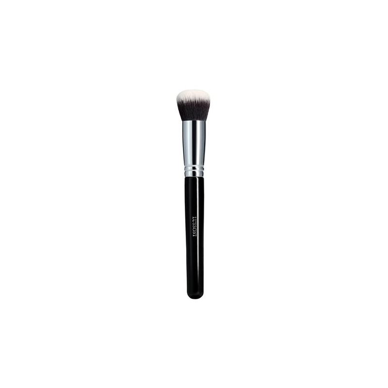 LUSSONI PRO 106 Round Top Kabuki Brush