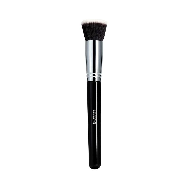 LUSSONI PRO 112 Flat Top Kabuki Brush