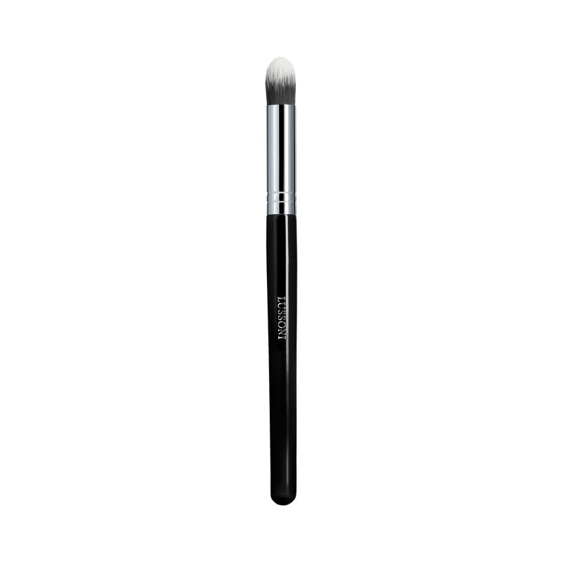 LUSSONI PRO 118 Tapered Concealer Brush