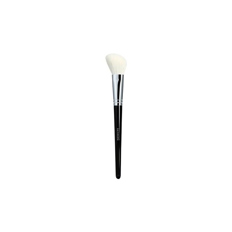 LUSSONI PRO 306 Small Angled Brush