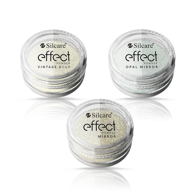 Silcare Effect Powder (1g)