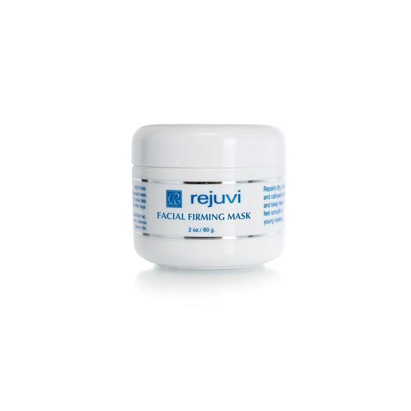 Rejuvi Facial Firming Mask (60g)