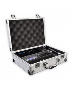Permanentinio makiažo aparatas (Artmex V3)