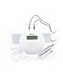 Permanentinio makiažo aparatas (Artmex V6)