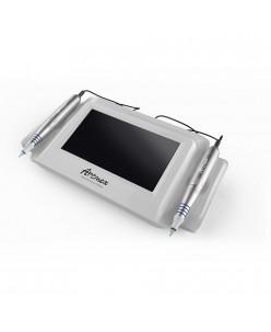 Permanentinio makiažo aparatas (Artmex V8)