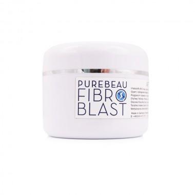 Fibroblast po procedūrinis balzamas (Šviesus, 50ml.)