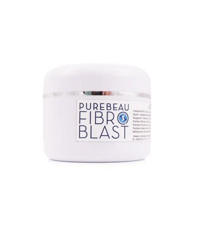 Fibroblast po procedūrinis balzamas (Medium, 50ml.)