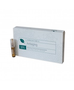 Dermclar Antiaging 2 ml