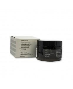 Roverhair pH Saver kaukė dažytiems plaukams 250ml.