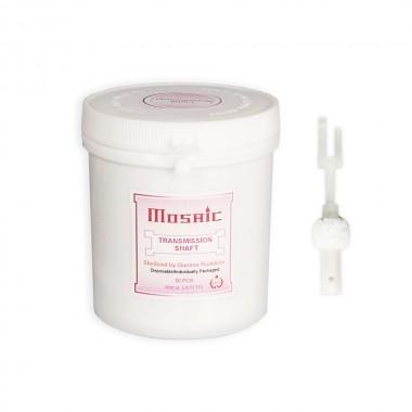 Biotouch Permanentinio makiažo MOSAIC aparato perdavimo ašis 1 vnt.