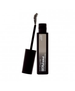 Maybelline Brow Drama Sculpting Antakių tušas 7,6ml