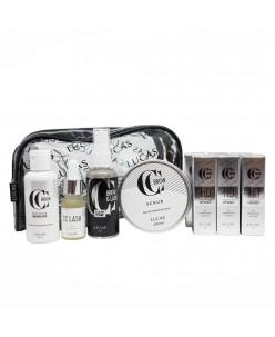 CC Brow Premium Henna HD rinkinys Nr2