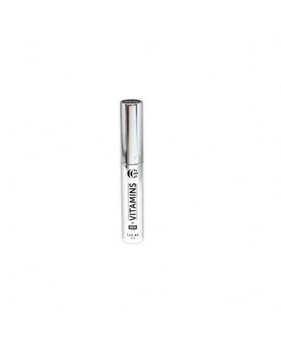 CC Brow Vitaminų serumas antakiams 8 ml
