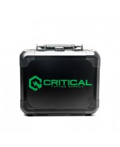 Critical Kelioninis lagaminėlis - mažas